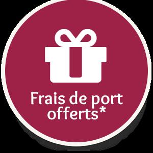 frais-de-port-offerts.png