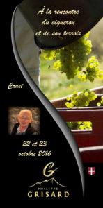invitation-po-grisard-2016-couv