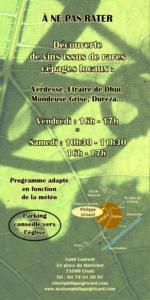 Invitation p4
