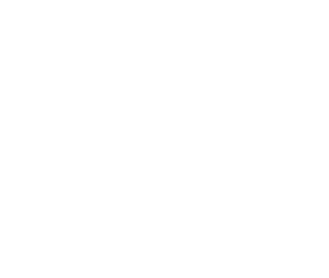 cropped-logo_grisard_blanc-1.png