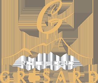 cropped-logo_grisard_blanc.png
