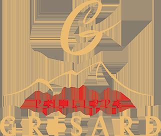 cropped-logo_grisard_noir.png
