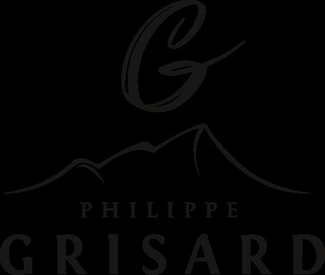 logo_grisard_noir.png