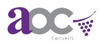 Logo-AOC-Conseil.jpg