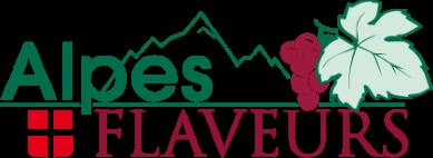 Logo-Alpes-Flaveurs.png