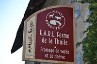 Panneau-Ferme-de-La-Thuile.jpg