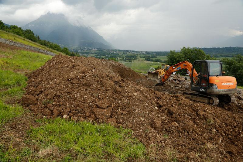 Terrassement-plantation-2.jpg