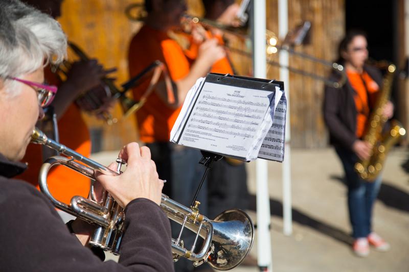 Portes-Ouvertes-Grisard-Bandharmonie-2.jpg