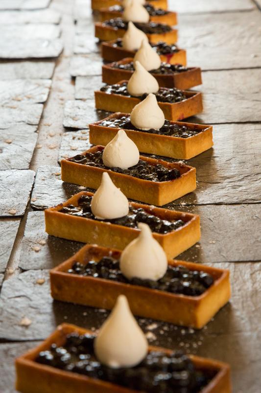 Portes-Ouvertes-Grisard-dessert.jpg