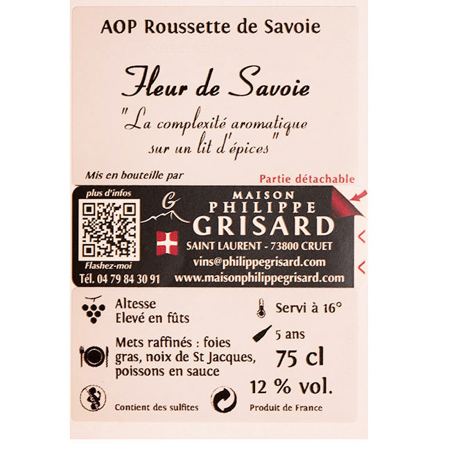 Fleur-de-Savoie.jpg