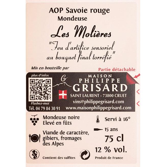 Les-Molieres.jpg