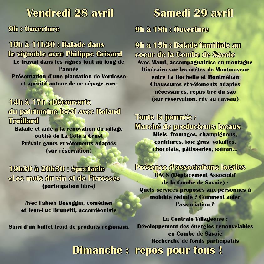 Invitation-p2-et-p3.jpg