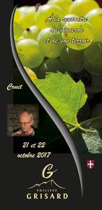 Invitation-PO-Grisard-2017-3.jpg
