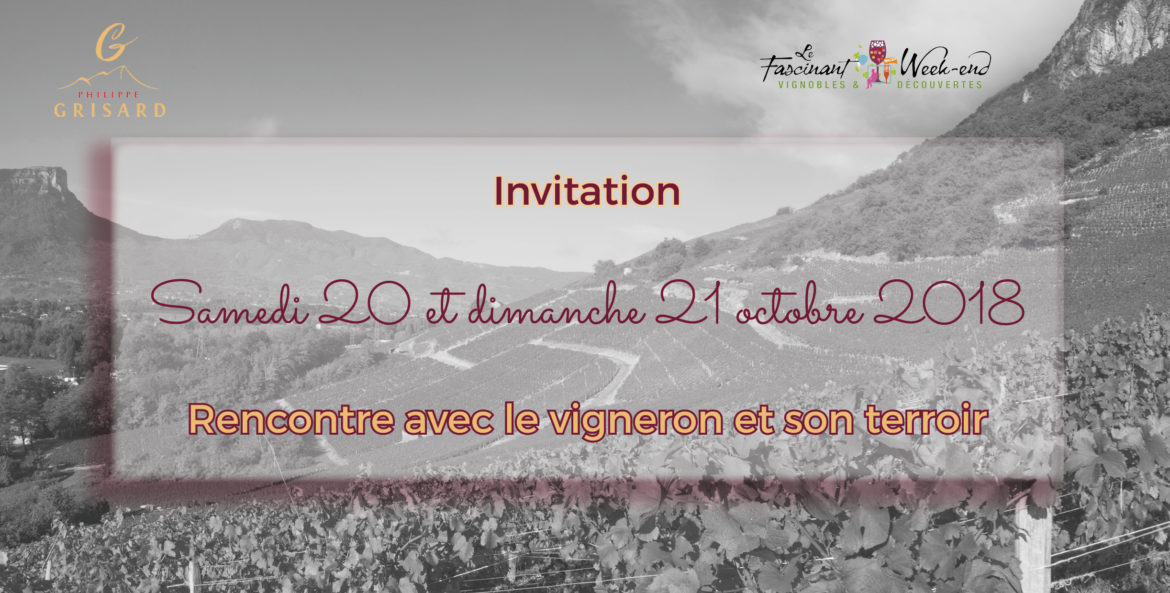 Invitation-1ère-page.jpg