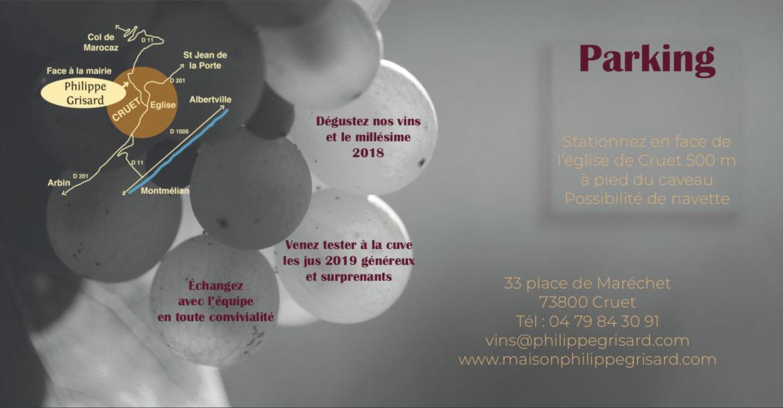 PO-2019-p6.jpg