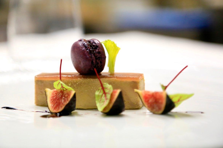 Amaryllis-dessert.jpg
