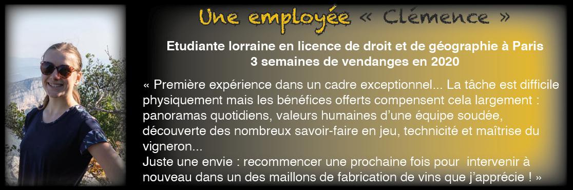 Bannière-Employés.jpg