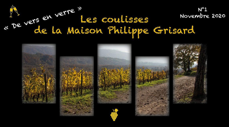 Les-coulisses-N°1-p1-e1606301468842.jpg