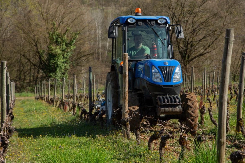 Franck-tracteur.jpg
