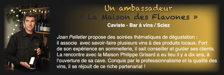 Maison-des-Flavones.png