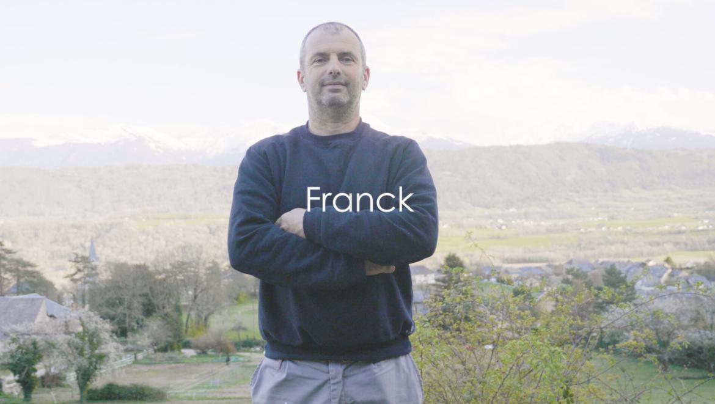 Miniature-Franck.png