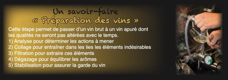 Preparation-des-vins.png