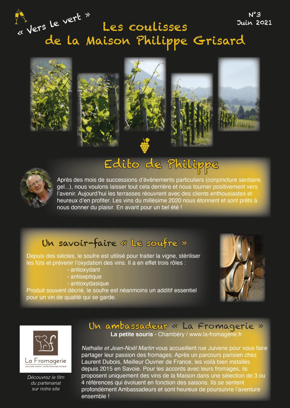 Les-coulisses-N°3-p1.jpg