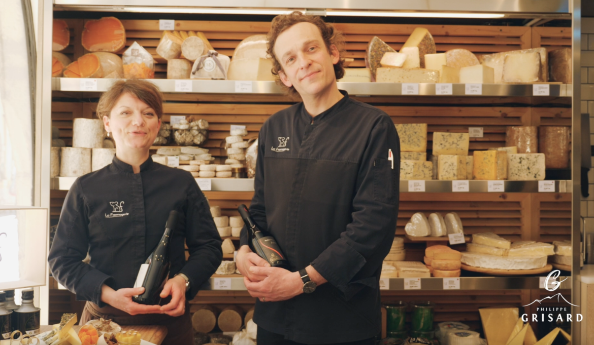 Miniature-Fromagerie-Chambery.png