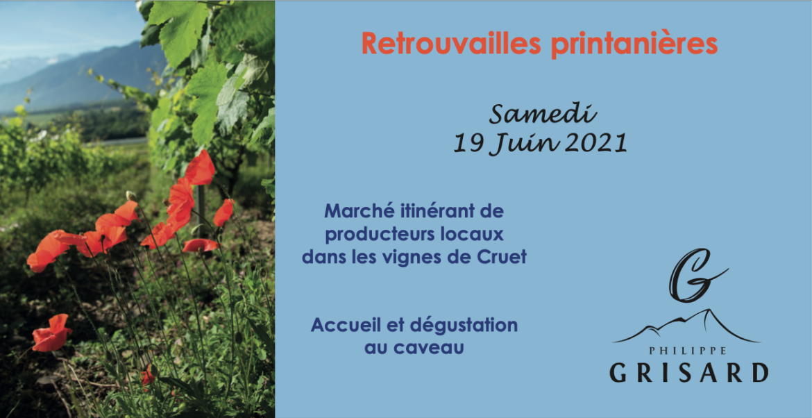 Page-1-invitation-Retrouvailles-printanieres.png
