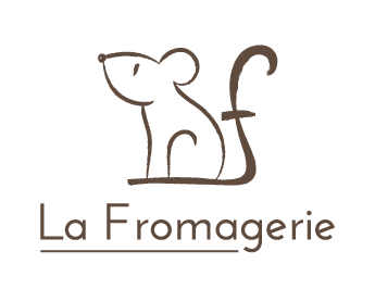 LaFromagerie-home.png