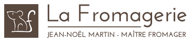 LaFromagerie-logoweb.png